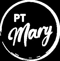 PT Mary